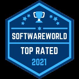 software world listing